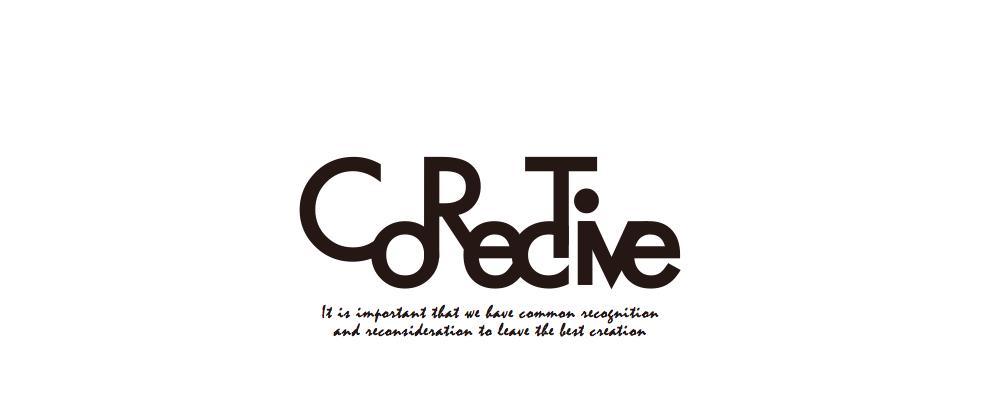 CoRecTive
